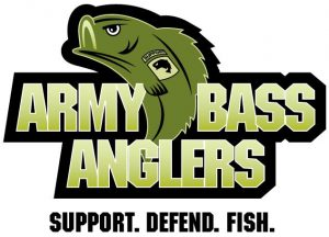 aba news 300x216 Power Tackle Rods joins forces with ArmyBassAnglers