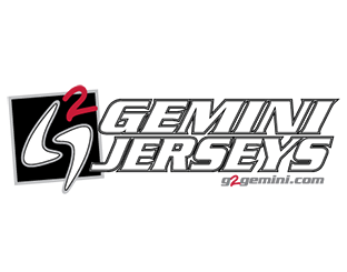 Gemini medium Army Bass Angler Sponsors