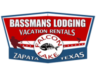 Bassmans Lodging 191x150 Army Bass Angler Sponsors
