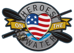 HeroesOnTheWater Donations