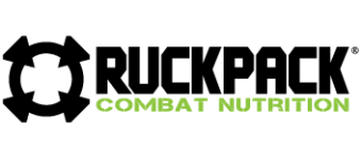 RUCKPACK COMBAT NUTRITION LOGO 327x150 Army Bass Angler Sponsors