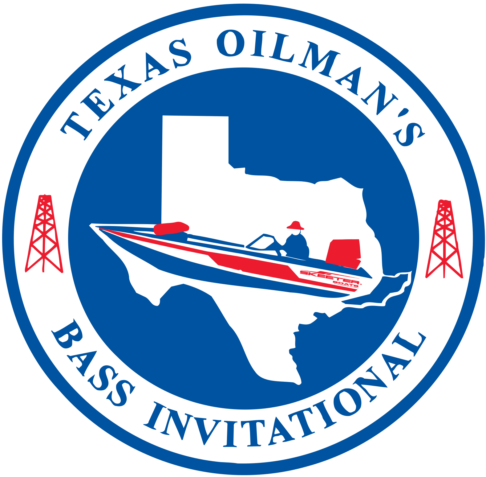 Texas Oilman's Bass Invitational