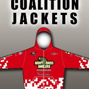 ABA Coalition Jacket