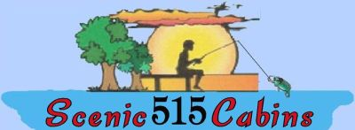 Scenic515cabins Army Bass Angler Sponsors