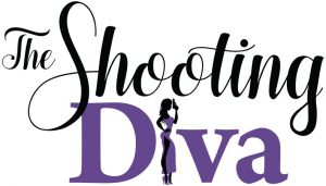 ShootingDivaLogo